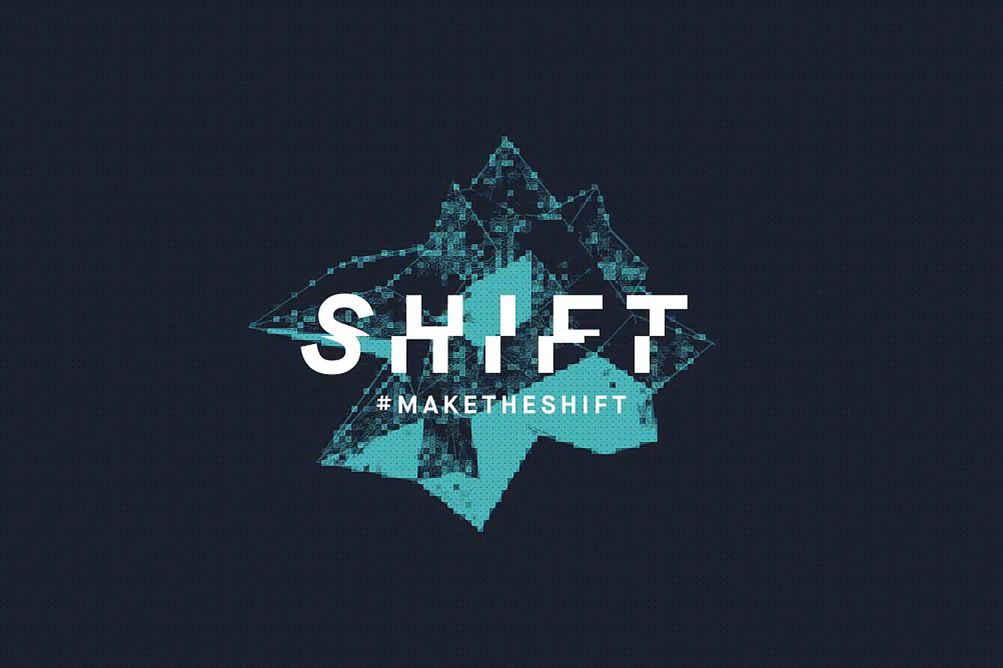 Welcome to SHIFT